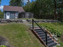 rent-cottage_St-Claude_108761