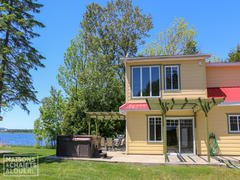 chalet-a-louer_chaudiere-appalaches_76802