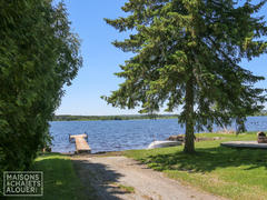 chalet-a-louer_chaudiere-appalaches_76804