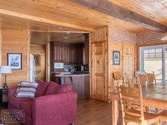 chalet-a-louer_chaudiere-appalaches_96553
