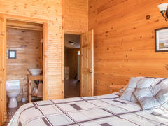 chalet-a-louer_chaudiere-appalaches_96567