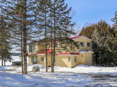 cottage-for-rent_chaudiere-appalaches_74727