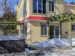 cottage-for-rent_chaudiere-appalaches_74730