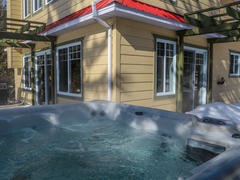 cottage-for-rent_chaudiere-appalaches_74734