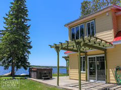 cottage-for-rent_chaudiere-appalaches_76791