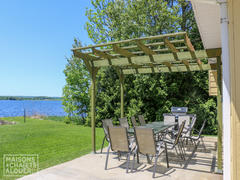 cottage-for-rent_chaudiere-appalaches_76794