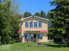 cottage-for-rent_chaudiere-appalaches_76797