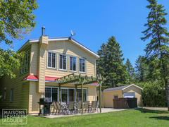 cottage-for-rent_chaudiere-appalaches_76798