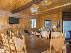 cottage-for-rent_chaudiere-appalaches_96555