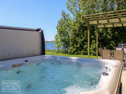 cottage-rental_a-la-belle-etoile_76799