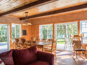 cottage-rental_a-la-belle-etoile_96551