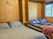 cottage-rental_a-la-belle-etoile_96562