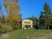 rent-cottage_Stratford_86028