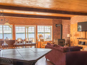 rent-cottage_Stratford_96549