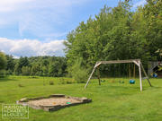cottage-for-rent_eastern-townships_117108