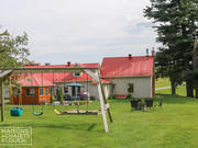 cottage-for-rent_eastern-townships_117111