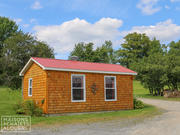 cottage-for-rent_eastern-townships_117123