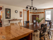 cottage-for-rent_eastern-townships_117159