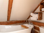 cottage-rental_la-maison-ancestrale-des-macleod_117148