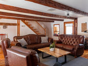 cottage-rental_la-maison-ancestrale-des-macleod_117169