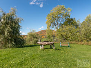 cottage-for-rent_centre-du-quebec_111443