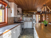 cottage-rental_au-domaine-ancestral_111481