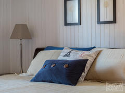 cottage-rental_au-domaine-ancestral_111528