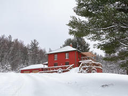cottage-rental_au-domaine-ancestral_118784
