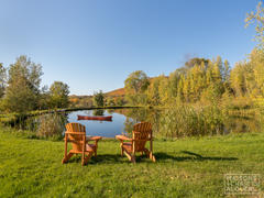 louer-chalet_Chesterville_111478