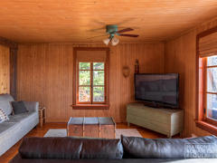 louer-chalet_Chesterville_111484