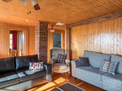 louer-chalet_Chesterville_111486
