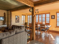 louer-chalet_Chesterville_111521