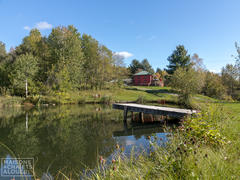 rent-cottage_Chesterville_111444