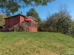 rent-cottage_Chesterville_111462