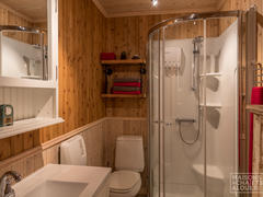 rent-cottage_Chesterville_111483