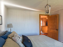 rent-cottage_Chesterville_111517