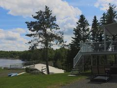 cottage-for-rent_eastern-townships_66426