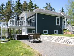 cottage-for-rent_eastern-townships_66453