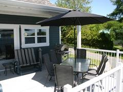 cottage-for-rent_eastern-townships_66457
