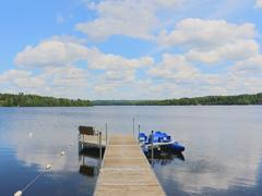 cottage-for-rent_eastern-townships_66459