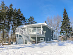 cottage-for-rent_eastern-townships_69643