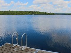 cottage-rental_la-croisee-des-rives_66443