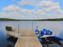 cottage-rental_la-croisee-des-rives_66445