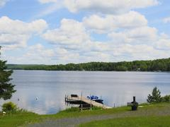 cottage-rental_la-croisee-des-rives_66447