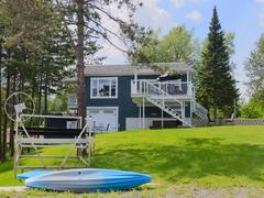 cottage-rental_la-croisee-des-rives_66458