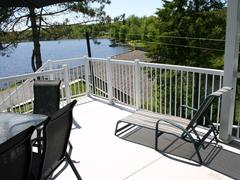 rent-cottage_Windsor_66454