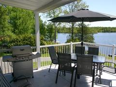 rent-cottage_Windsor_66456