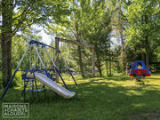 cottage-for-rent_centre-du-quebec_81341