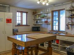 chalet-a-louer_centre-du-quebec_71283