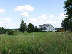 cottage-for-rent_centre-du-quebec_66620